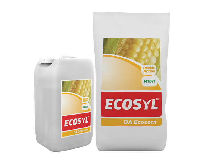 Da ecocorn product banner product banner