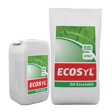 Ecostable original product listing