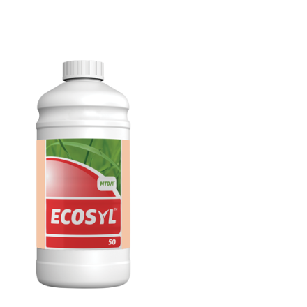 Ecosyl 50 products product banner product listing